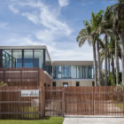 Fendi Residence by rGlobe architecture (3)