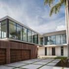 Fendi Residence by rGlobe architecture (5)