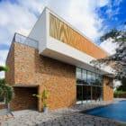 Fuschia Villa by MimA NYstudio + Real Architecture (1)