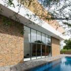 Fuschia Villa by MimA NYstudio + Real Architecture (3)