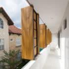 Fuschia Villa by MimA NYstudio + Real Architecture (4)