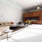 Fuschia Villa by MimA NYstudio + Real Architecture (5)