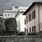 G House by Lorenzo Guzzini (1)