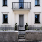 G House by Lorenzo Guzzini (2)