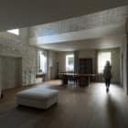 G House by Lorenzo Guzzini (4)
