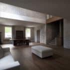 G House by Lorenzo Guzzini (5)