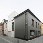 House LKS by P8 architecten (1)