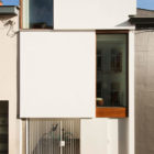 House LKS by P8 architecten (3)