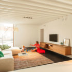 House LKS by P8 architecten (4)