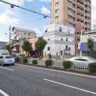 K House by Kimura Matsumoto (1)