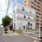 K House by Kimura Matsumoto (2)