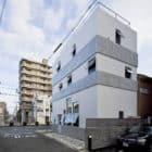 K House by Kimura Matsumoto (3)
