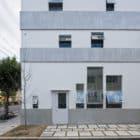 K House by Kimura Matsumoto (4)