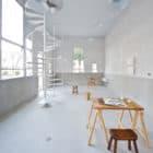 K House by Kimura Matsumoto (5)