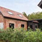 La Branche by DMOA Architecten (1)