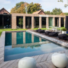 La Branche by DMOA Architecten (3)
