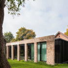 La Branche by DMOA Architecten (4)