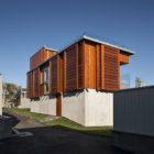 Takapuna House by Athfield Architects (5)