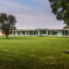 Villa Sterk by Inbo (4)