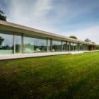 Villa Sterk by Inbo (5)