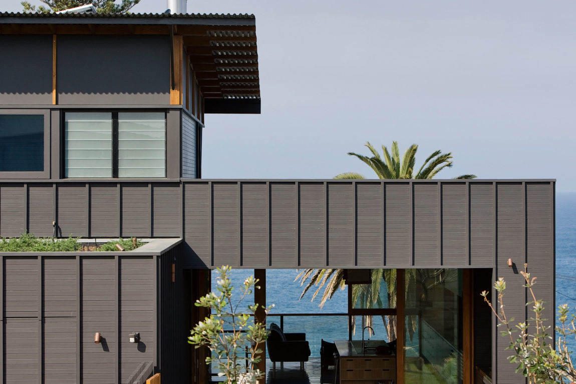 2 Corner House by Mark Elkan (20)