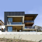 2 Corner House by Mark Elkan (13)