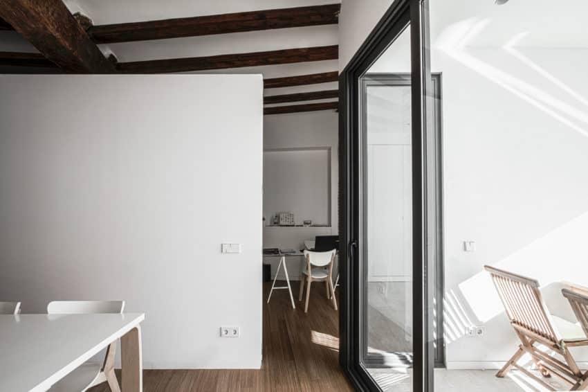 A Rehabilitation in El Carmen by Versea (12)