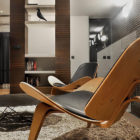 An Apartment in Belgrade by Aleksandar Savikin (18)