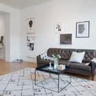 An Apartment in Johanneberg (4)