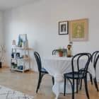 An Apartment in Johanneberg (11)