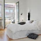 An Apartment in Johanneberg (13)