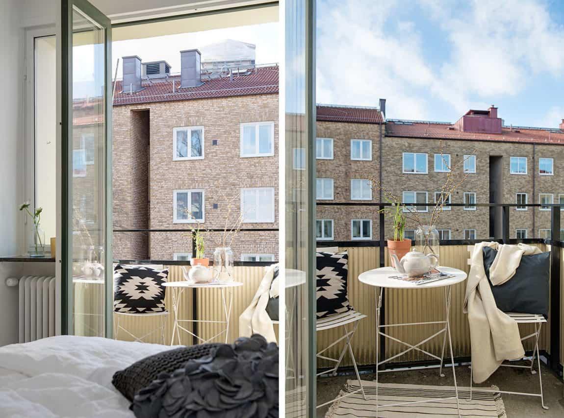 An Apartment in Johanneberg (14)