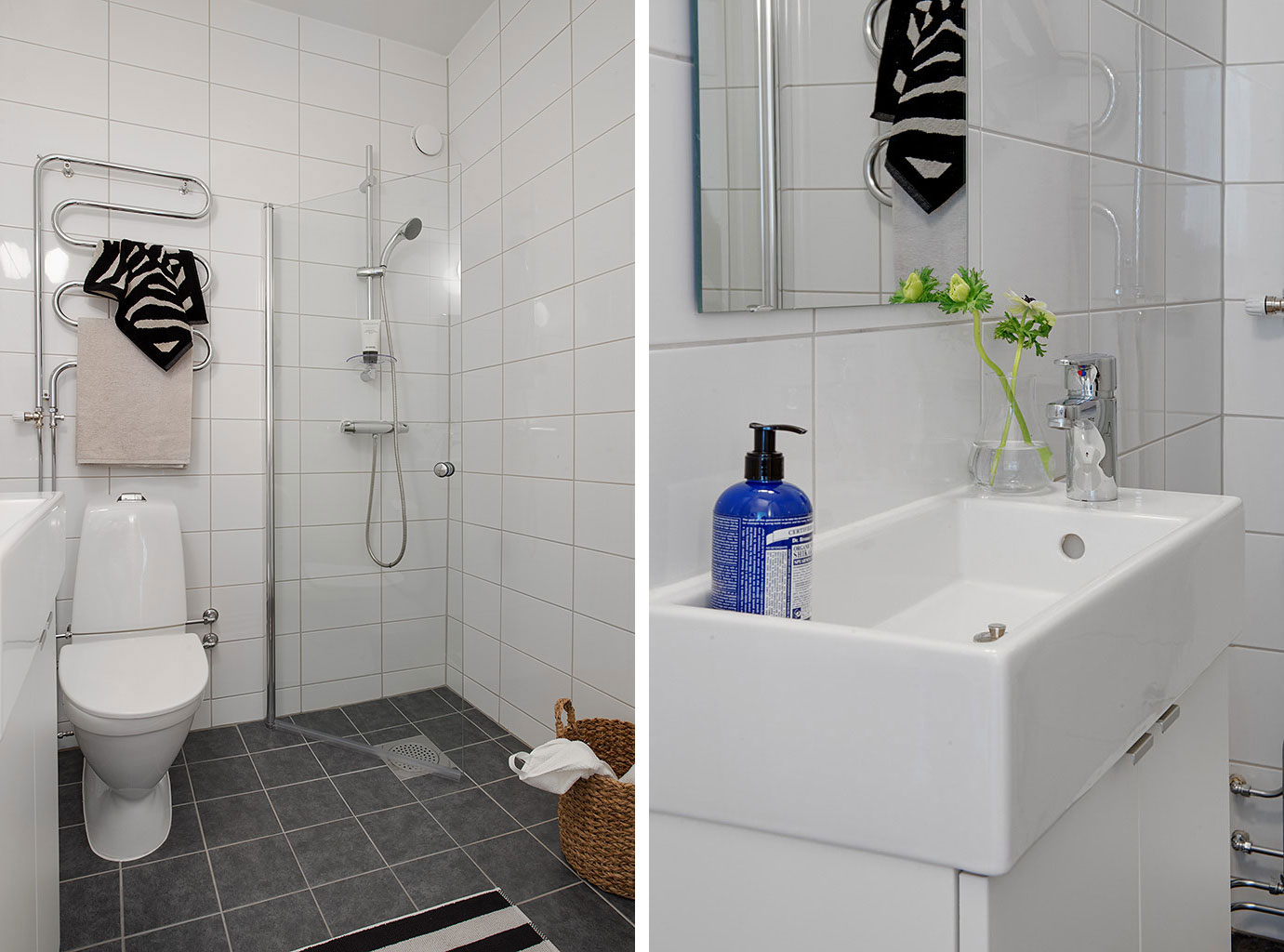 An Apartment in Johanneberg (20)