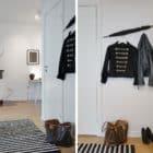 An Apartment in Johanneberg (21)