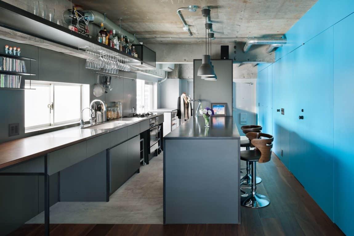 Ao Studio by Keiji Ashizawa Design (3)
