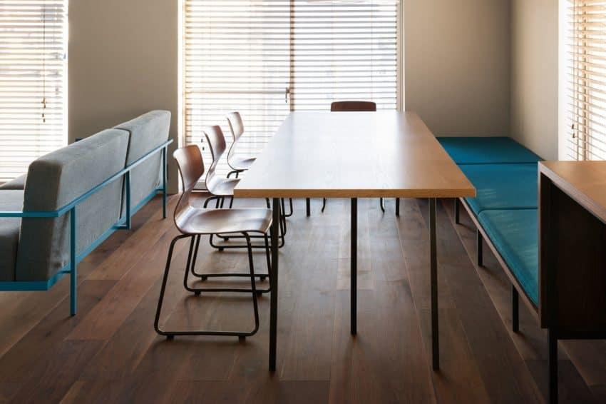 Ao Studio by Keiji Ashizawa Design (4)