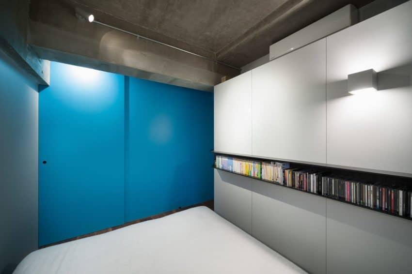 Ao Studio by Keiji Ashizawa Design (7)