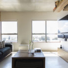 Apartamento VLE by Ar4 Arquitetos (1)