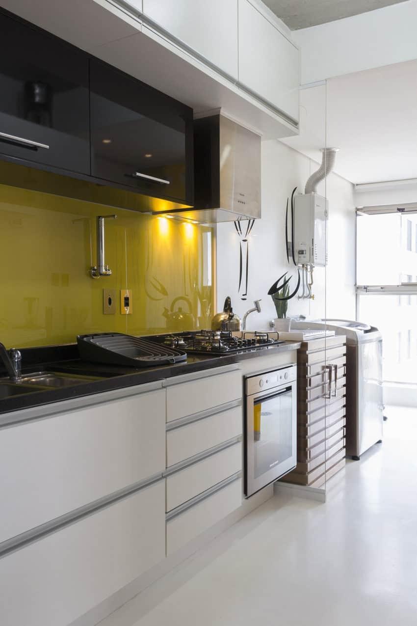 Apartamento VLE by Ar4 Arquitetos (5)