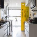 Apartamento VLE by Ar4 Arquitetos (6)