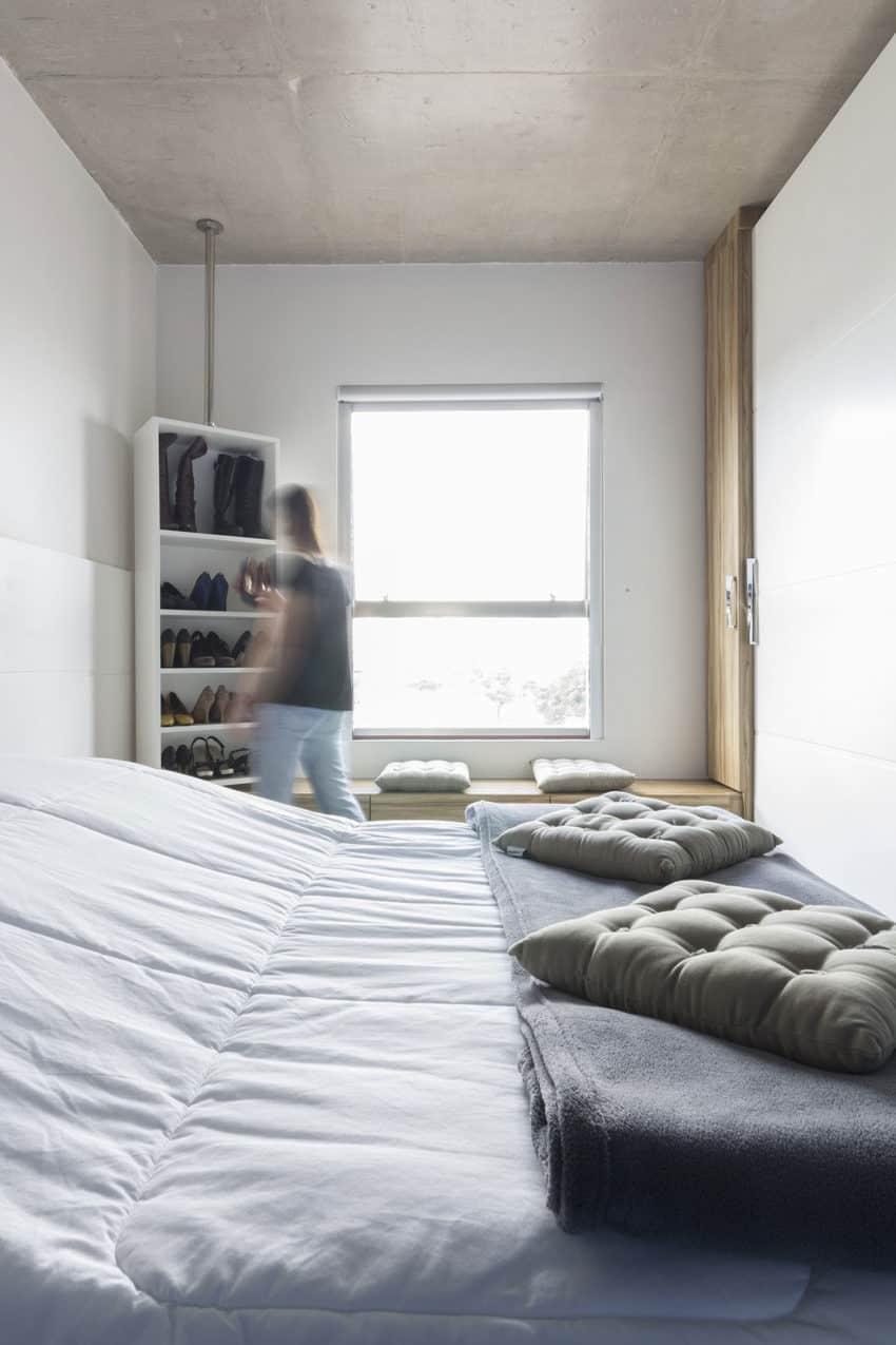 Apartamento VLE by Ar4 Arquitetos (9)