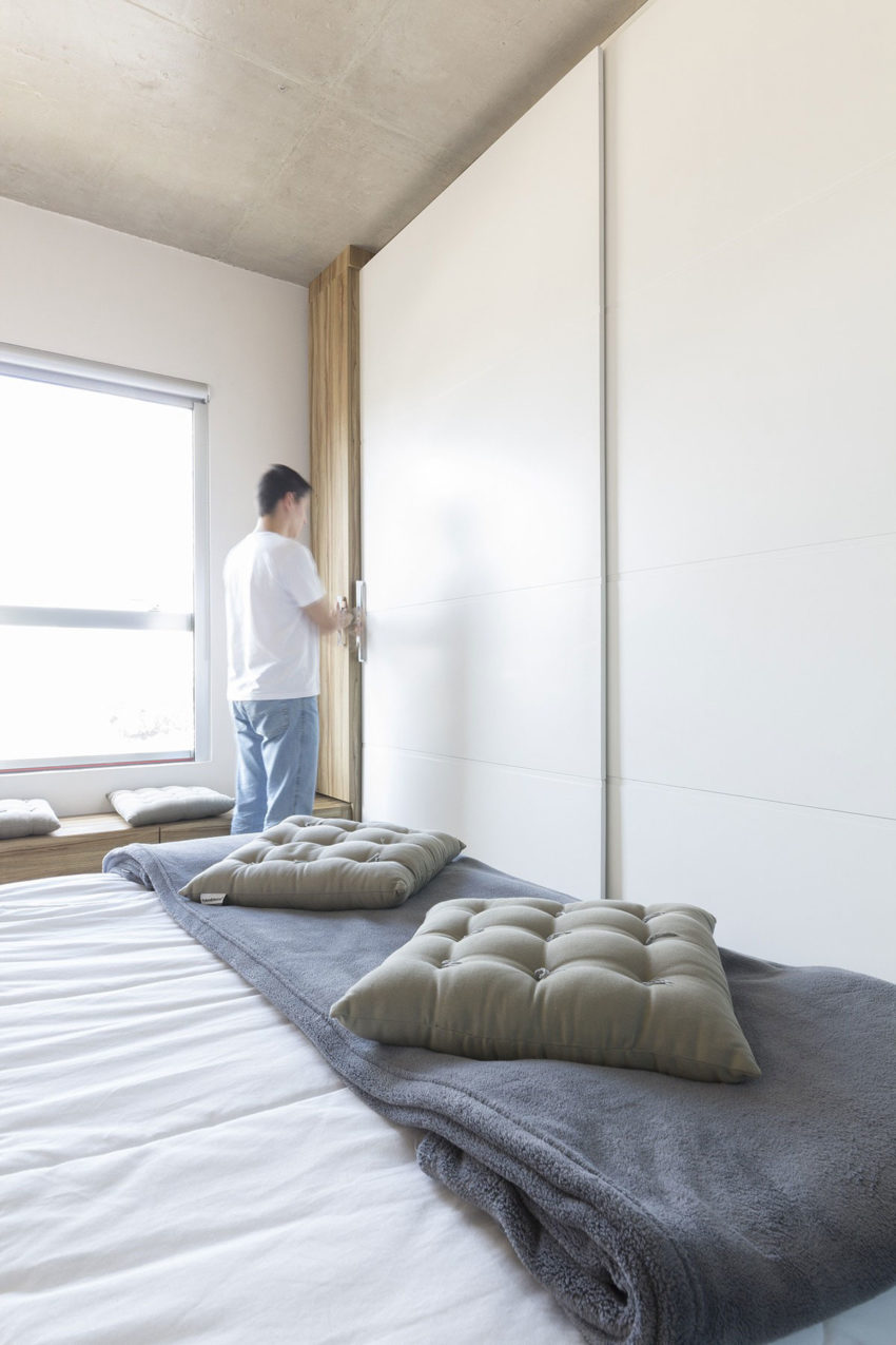 Apartamento VLE by Ar4 Arquitetos (10)