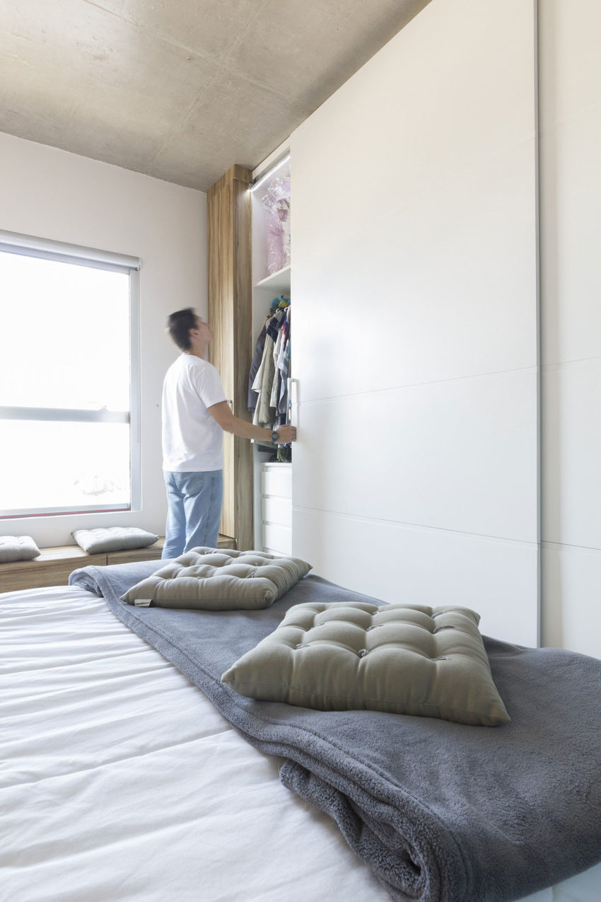 Apartamento VLE by Ar4 Arquitetos (11)