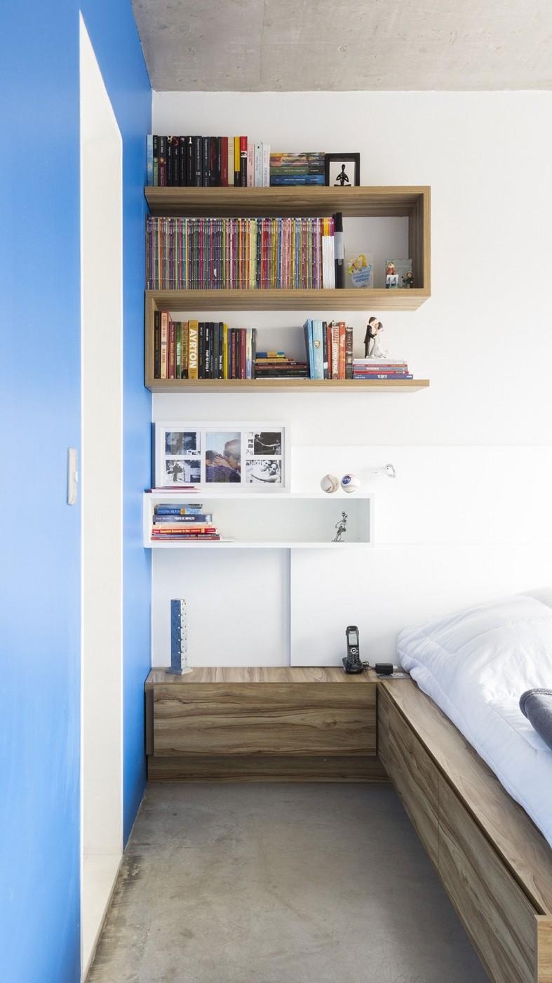 Apartamento VLE by Ar4 Arquitetos (12)