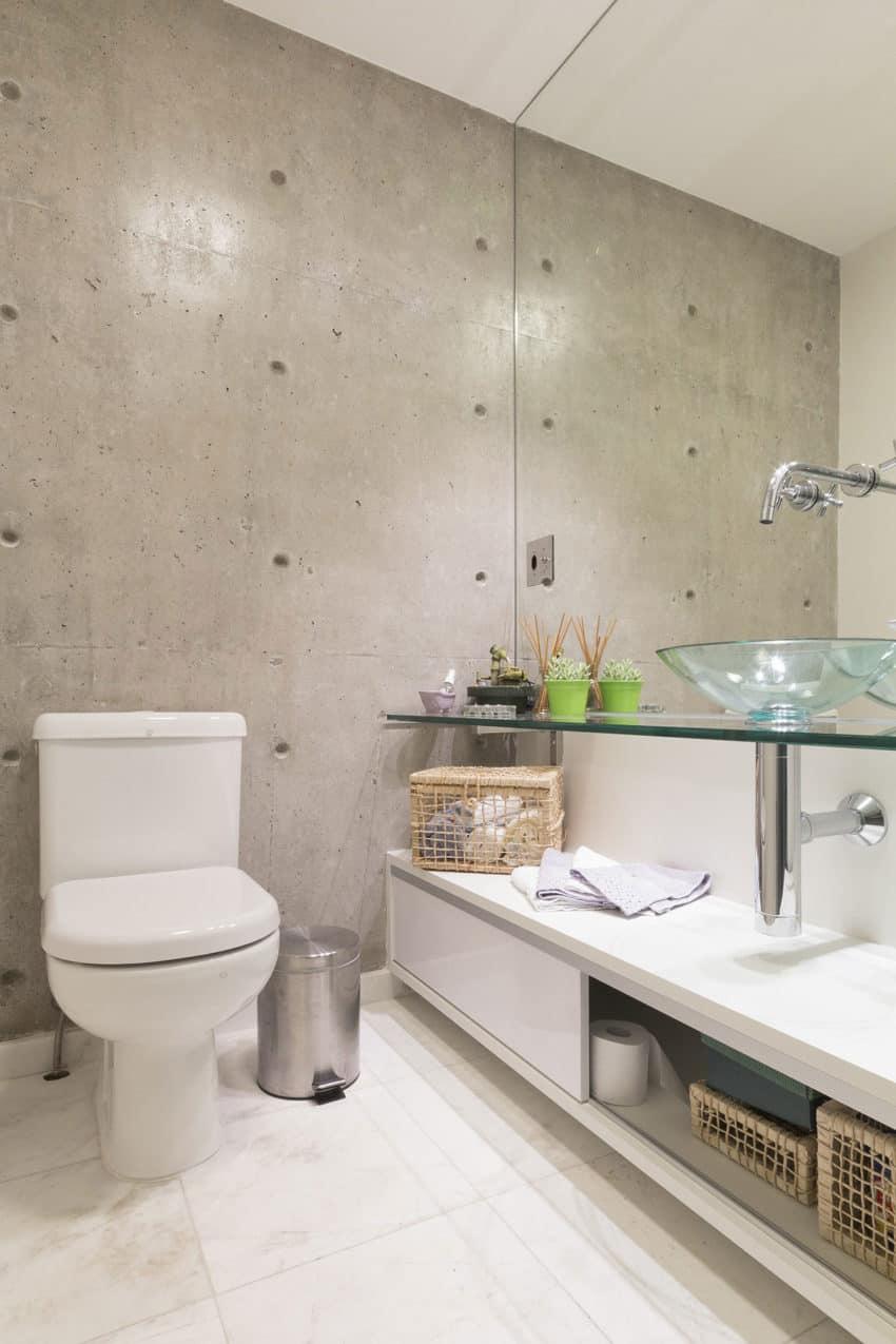 Apartamento VLE by Ar4 Arquitetos (13)