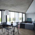 Apartment Flat in Vilnius by Inblum (4)