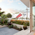 Balmain Houses by Benn & Penna Architects (4)