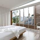 Balmain Houses by Benn & Penna Architects (9)