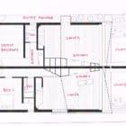 Balmain Houses by Benn & Penna Architects (14)