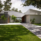 Barrier Island House by Sanders Pace (1)